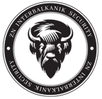 ZN INTERBALKANIK SECURITY SRL