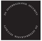 ZN INTERBALKANIK SECURITY SRL